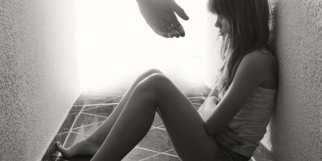 Un juzgado de Castellón absuelve a un hombre de violar a una menor porque desconocía su edad cuando se