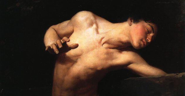Narciso revisitado: 9 síntomas de inflamación del ego que puede padecer algún nativo