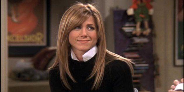Tiffani Thiessen, de 'Salvados por la campana', podría haber sido Rachel en