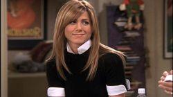 Esta actriz de 'Salvados por la campana' podría haber sido Rachel en