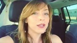 Una pediatra arrasa en Twitter con su estrategia para convencer a una madre
