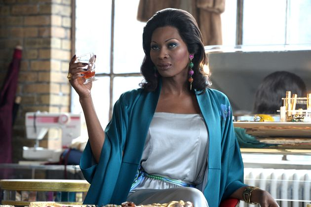 Pose, BBC 2: 8 Reasons Ryan Murphy's New Show Is A