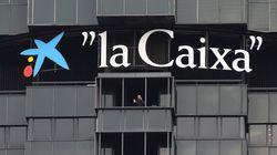 La Audiencia Nacional imputa a CaixaBank por blanqueo de capitales de mafias