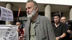 Muere el doctor Luis Montes a los 69