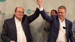 El PNV allana el camino a Rajoy: no presentará enmienda a la totalidad a los