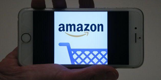 eBay acusa a Amazon de 'robarle'