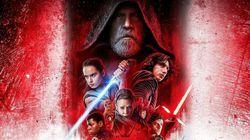 Sale a la luz el título y la sinopsis de la serie de 'Star Wars' con actores