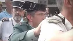 La peregrinación militar a Lourdes costó 73.000 euros al