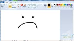 Microsoft dice adiós al