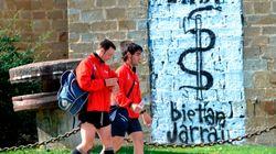 Los obispos vascos piden perdón por
