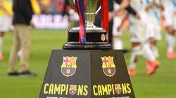 ENCUESTA: ¿Cuándo prefieres que gane el Barça la