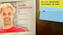 Peluquerías Low Cost: de 'El Jefe Infiltrado' al presunto fraude