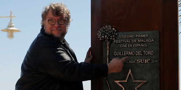 'Las Distancias' y 'Benzinho', Biznagas de Oro del Festival de