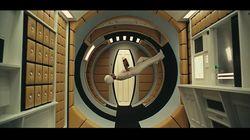 Christopher Nolan presenta el tráiler de '2001: Una odisea en el