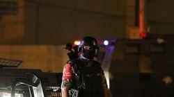 Crisis diplomática entre vecinos tras el ataque a la embajada de Israel en