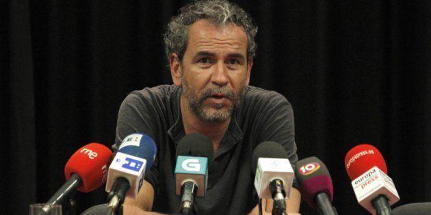 Abogados Cristianos pide 6.600 euros de multa para Willy Toledo y le denuncia por un nuevo delito de