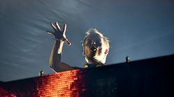 La autopsia del DJ Avicii descarta un acto