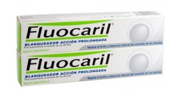 Estas son las 5 mejores pastas de dientes, según la