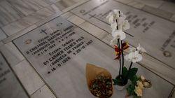 La propuesta más radical sobre qué hacer con los restos de Franco que está triunfando en