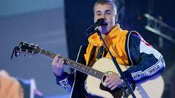 Justin Bieber cancela su gira 'Purpose' sin
