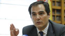 El PP de Córdoba amañó facturas electorales cuando era presidente el 'número dos' de