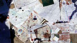 Al menos 31 muertos en un atentado suicida contra un centro de votación en