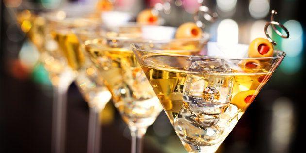 Dos bares españoles, entre los 50 mejores el