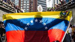 Los venezolanos se preparan para 48 horas de huelga contra la