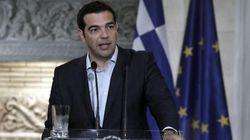 Grecia volverá al mercado con su primera emisión de bonos desde