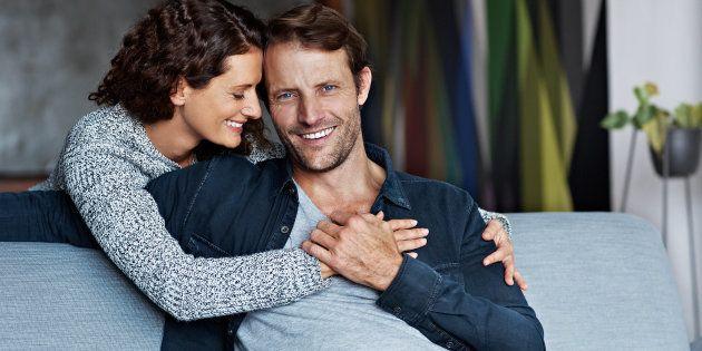 Tener un marido atractivo puede ser perjudicial para el
