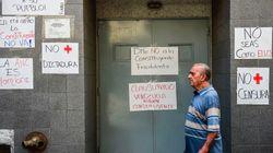 La polémica Constituyente de Venezuela: personas con derecho a dos votos y censos que priman al
