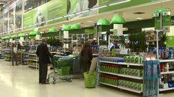 Leroy Merlin abrirá su primera tienda en el centro de Madrid en
