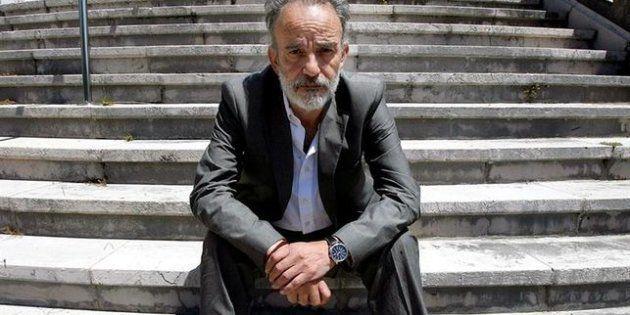 Luis Montes, un defensor de la