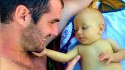 Un futbolista argentino deja el fútbol para donar su hígado a su