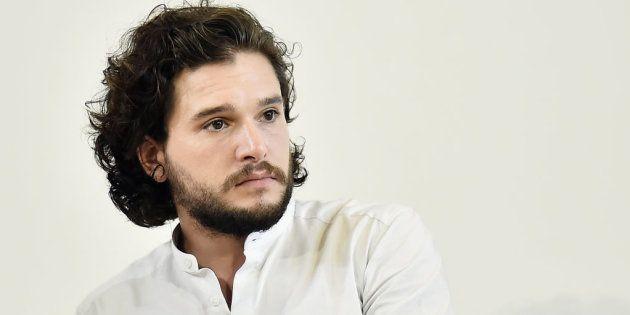 Un actor de 'Juego de Tronos' reconoce que el acoso sexual está