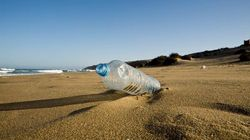 Así puedes reducir los plásticos de tu
