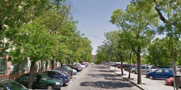 Muere atropellada una mujer de 47 años por un conductor que se dio a la fuga en