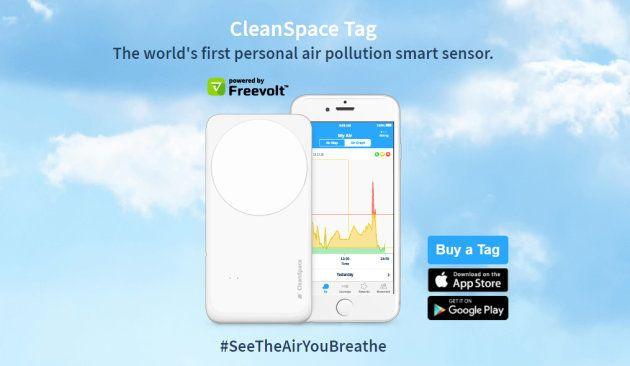 Cómo la tecnología que usas a diario puede ayudar a salvar el