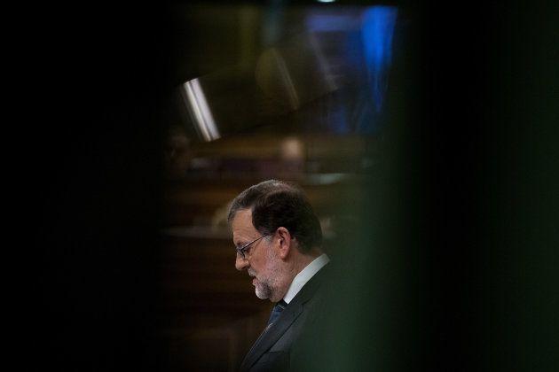 Todo lo que tienes que saber sobre la declaración de Rajoy como testigo en el caso