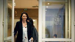 La dirección de Podemos no adopta medidas contra