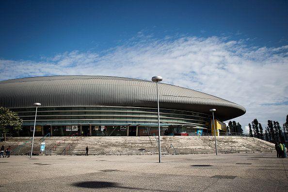 Lisboa acogerá la próxima edición del Festival de