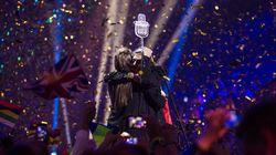 Eurovisión 2018 ya tiene