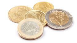 La alcaldesa peor pagada de España cobra seis euros al