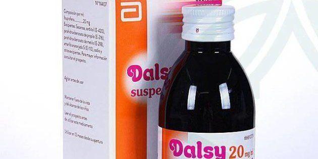 Las farmacias se quedan sin