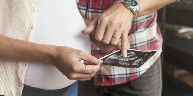 El Supremo determina que las prestaciones por maternidad no deben pagar el