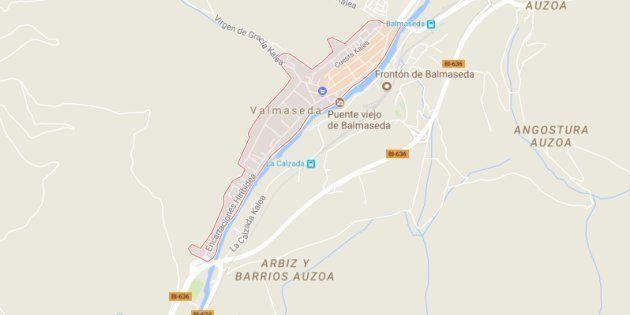 Detenido en Vizcaya un marroquí de 22 años por difundir a través de Internet la ideología del grupo terrorista