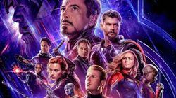 """La nouvelle bande-annonce d'""""Avengers 4"""" réunit enfin l'équipe"""