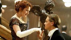Este personaje de Titanic no era tan malo como en la película y James Cameron fue a juicio por