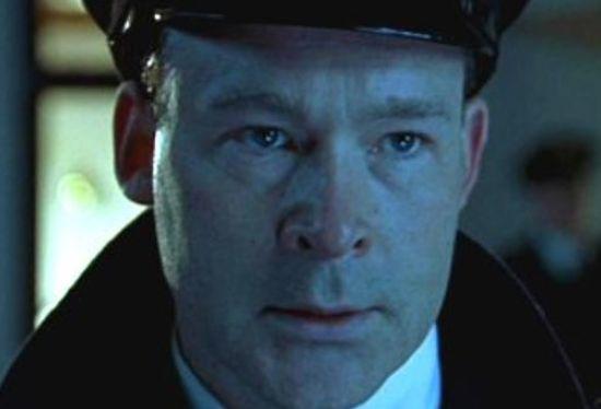 James Cameron fue a juicio por el personaje de Murdoch en