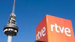 ¡Que vivan (algunos) periodistas de RTVE!